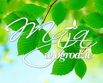 "Cellfast sponsorizza il programma ""Maja nel giardino"""