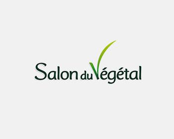 Salon du Végétal 2017 Nantes / Francia
