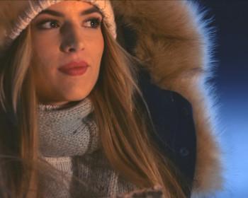 Cellfast – Invernale campagna pubblicitaria TV 2017