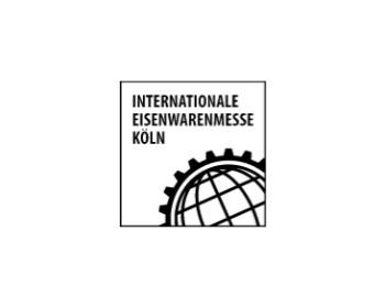 Targi Eisenware 2018 Kolonia / Niemcy