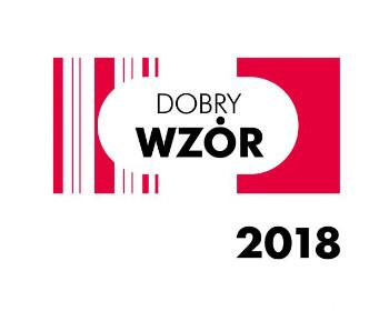 """Ein makellos gutes Design – """"DOBRY WZÓR"""""""