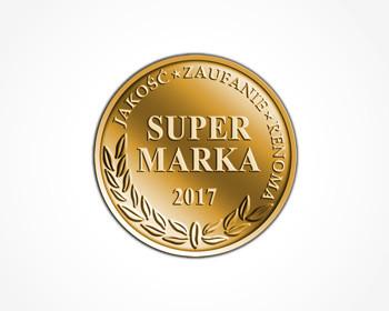 Super Brand 2017