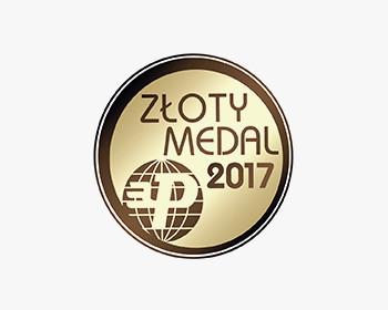 Goldmedaille bei MTP 2017