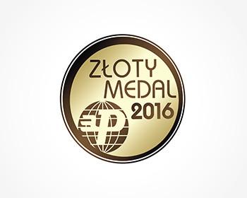 Gold Medal MTP 2016