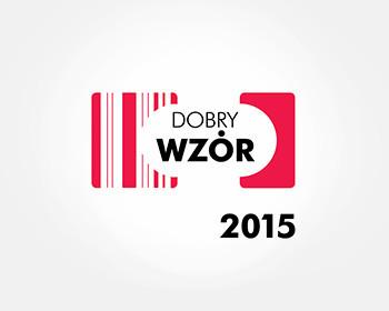 Good Design 2015