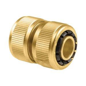 Réparateur BRASS™ 12,5 mm