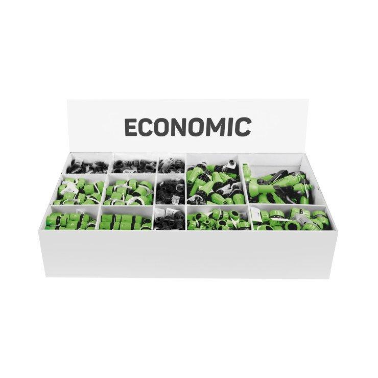 Display BOX ECONOMIC