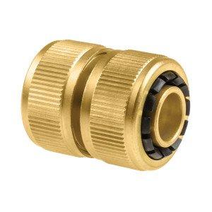 Réparateur BRASS™ 19 mm