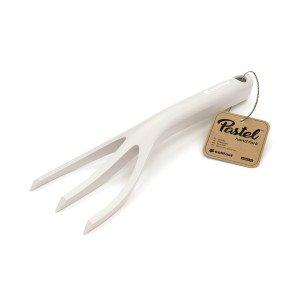 Hand fork PASTEL™ [beige]