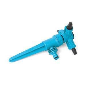 Arroseur rotatif TWISTER sz BASIC