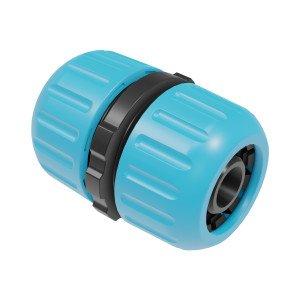 Réparateur BASIC 12,5 - 15 mm