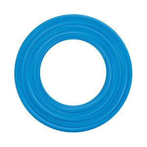Wąż do tlenu 6,0 × 3,0 mm 80 m [stojak A]