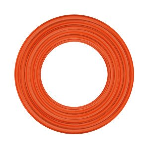 Wąż do gazu propan butan 9,0 × 3,0 mm 60 m [stojak A]