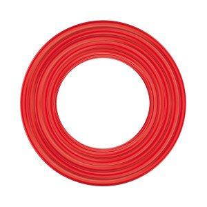 Wąż do acetylenu 9,0 × 3,0 mm 60 m [stojak A]
