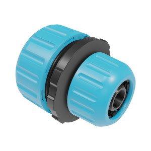 Réparateur à réduction BASIC 12,5 - 15 / 19 mm