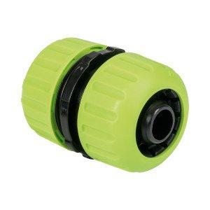 Réparateur ECONOMIC 19 mm
