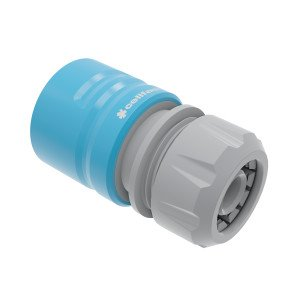 Raccord rapide IDEAL™ 12,5 - 15 mm
