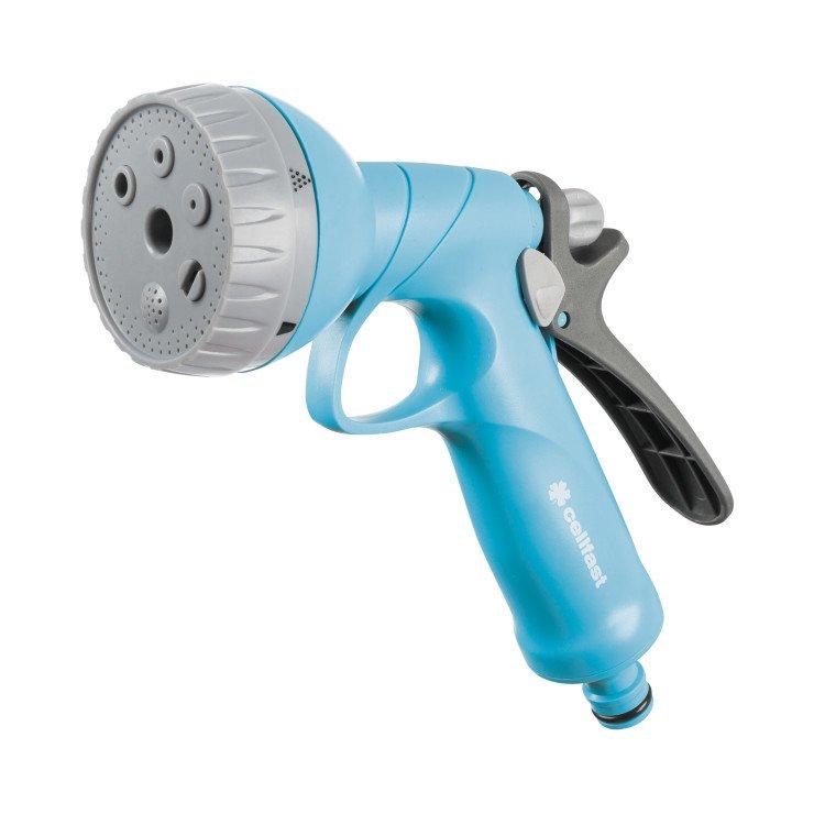 Zraszacz pistoletowy SHOWER IDEAL™