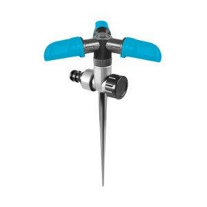Arroseur rotatif à 3 bras BASIC sz