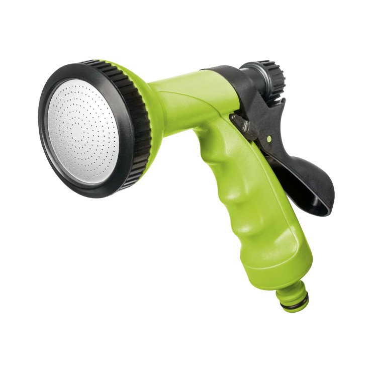 Hand sprinkler ECONOMIC
