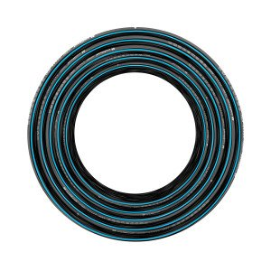 """Garden hose HOBBY ATS2™ 1/2"""" 60 m (196.9 ft) [stand B]"""
