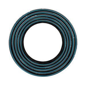 "Garden hose HOBBY ATS2™ 3/4"" 45 m (147.6 ft) [stand C]"