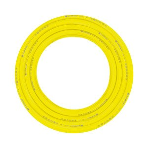 "Garden hose PLUS 3/4"" 60 m (196.8 ft) [stand C]"