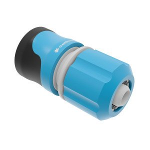 Raccord rapide ERGO™ 12,5 -15 mm