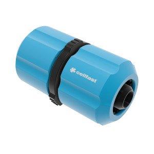 Réparateur ERGO™ 12,5 -15 mm
