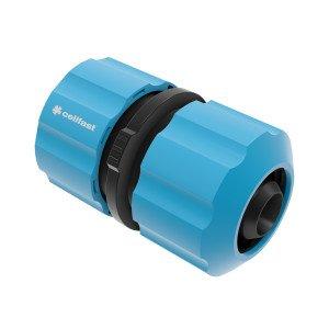 Réparateur ERGO™ 19 mm