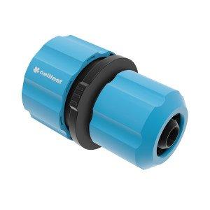 Réparateur à réduction ERGO™ 12,5 - 15 / 19 mm