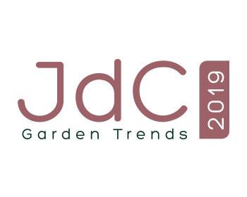 JdC Garden Trends 2019