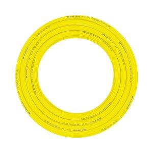 "Garden hose PLUS 5/4"" 18 m (59.1 ft) [stand C]"