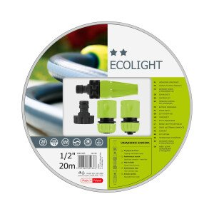 Kit d'arrosage ECOLIGHT