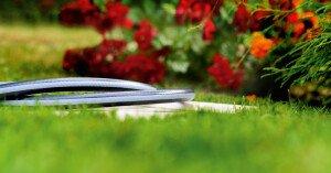 Wąż ogrodowy ECOLIGHT
