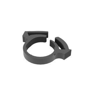 Schlauchschelle HYDRO™ 16 mm