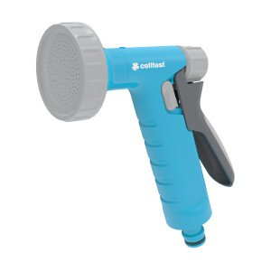 Pistolet d'arrosage SHOWER 2 IDEAL™