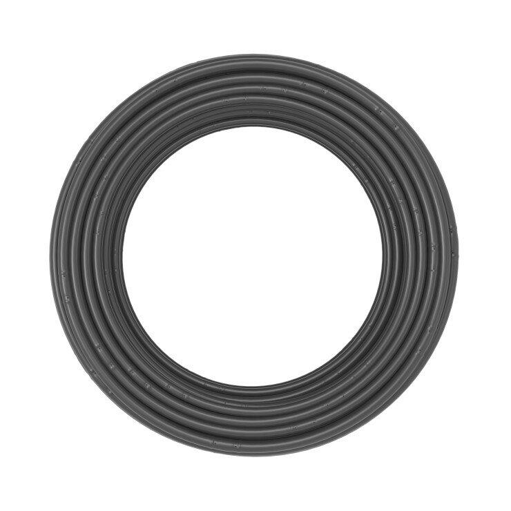 Капельный шланг HYDRO™ 50 м x 16 мм x 33 cм, 2 л/ч
