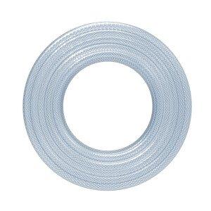 Wąż techniczny zbrojony 12,5 × 2,5 mm 50 m [stojak A]