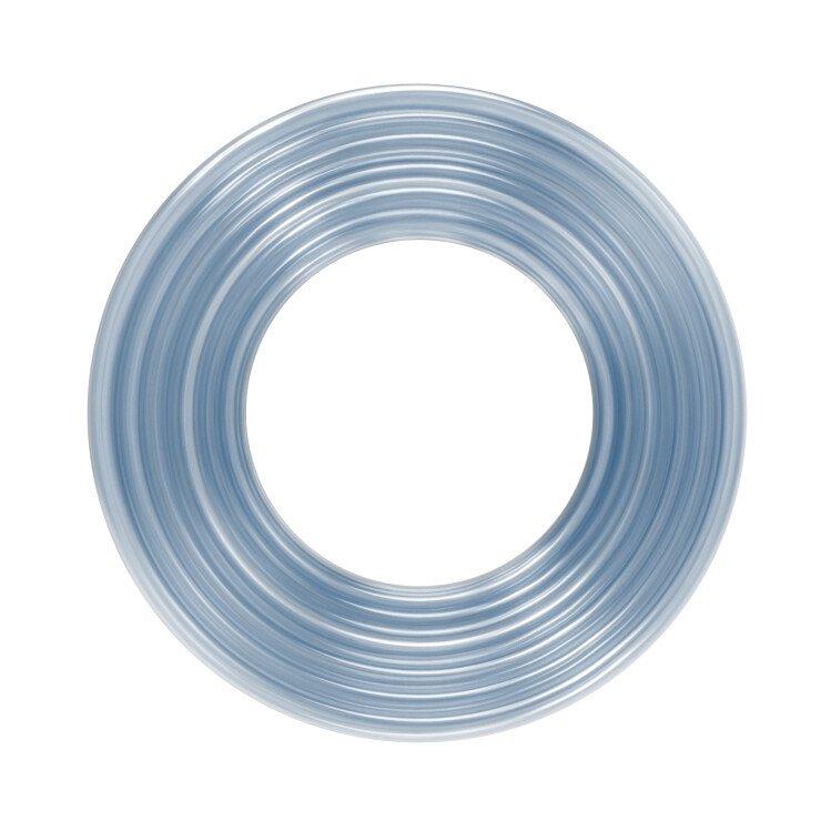 Wąż niezbrojony ogólnego stosowania 4,0 × 1,0 mm 330 m [stojak A]