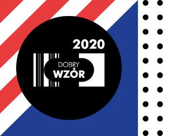 Dobry Wzór 2020