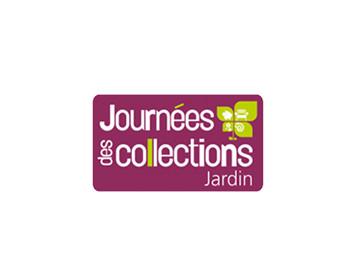 Targi Journées des Collections 2014