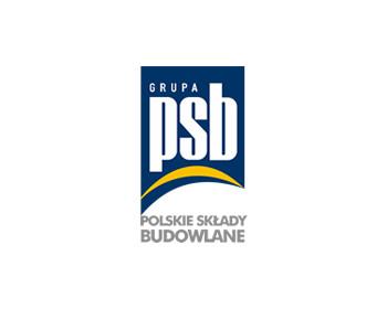 Targi PSB  2015 Kielce / Polska