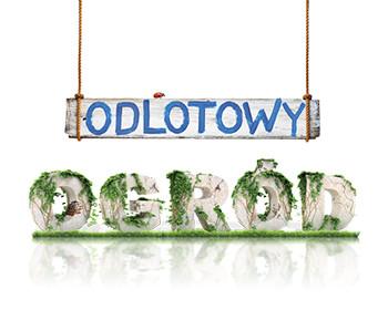 """Cellfast sponsorizza il programma """"Odlotowy Ogród"""""""