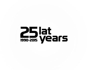 25-lecie firmy CELLFAST